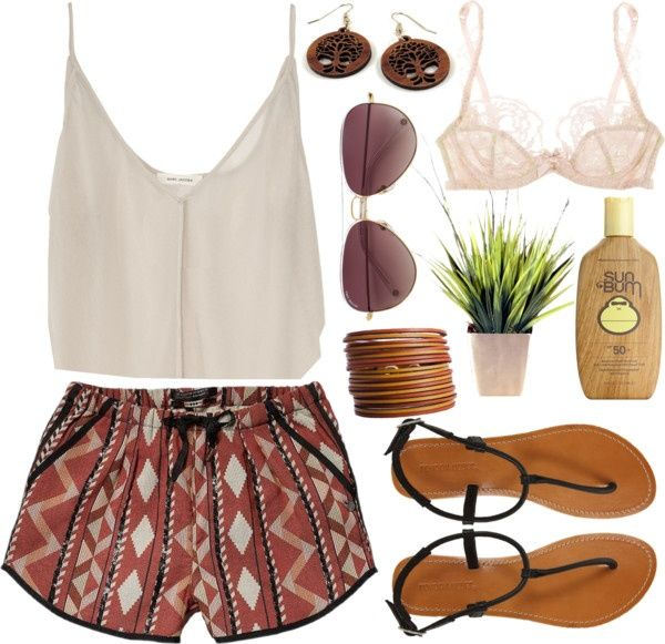 Clothes Casual Outift for • teens • movies • girls • women •. summer • fall • spring • winter • outfit ideas • dates • school • parties Discover and shop the latest women fashion, celebrity, street style you love on https://www.zkkoo.com