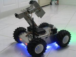 Good Ideas Electrical Engineering Senior Design Project 112 Best Images About Electrical Projects On Pinterest