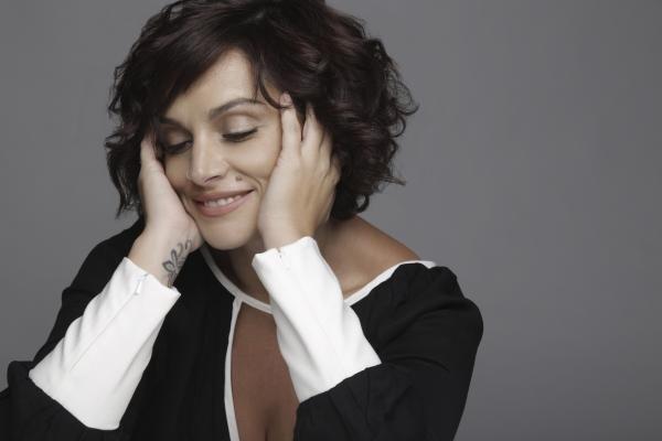 https://www.facebook.com/Elews.Official.FanClub.Eleonora.Zouganeli/posts/1212613428784646 Συναντήσεις με μουσικούς στο cafe του ΙΑΝΟΥ | Ελεωνόρα Ζουγανέλη #eleonorazouganeli #eleonorazouganelh #zouganeli #zouganelh #zoyganeli #zoyganelh #elews #elewsofficial #elewsofficialfanclub #fanclub