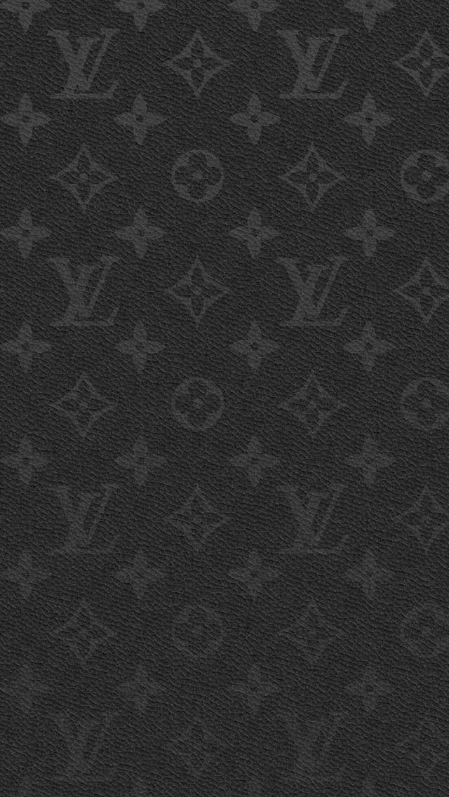 Louis Vuitton Wallpaper Louis Vuitton Wallpaper