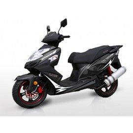 Power Ride Outlet brings to you a wide range of Gas Scooter at reasonable prices.