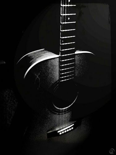 Guitar music, chords, tabs and lyrics for rock, country, folk and country music songs