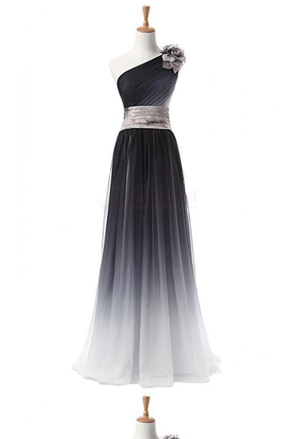 Admirable Bridesmaid Dresses 2019, Cheap Bridesmaid Dresses, Simple Bridesmaid Dresses