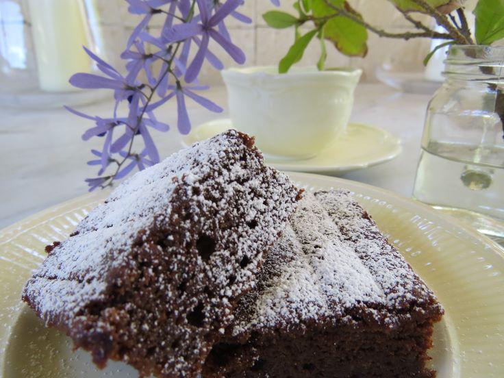 Chocolate beetroot brownies with quinoa. Find the recipe at bakeswap.com @BakeSwap  #bakeswap #happybakeswapping #bakeswapcircle #anyonecanbakeswap