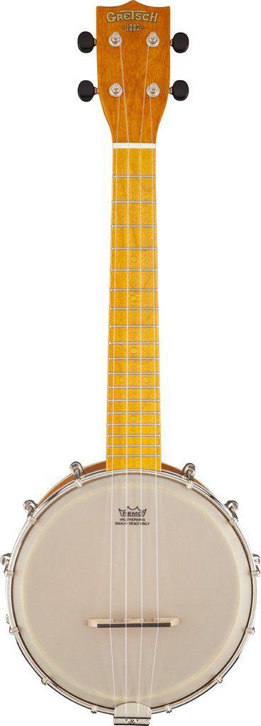 http://dr-guitar-music.myshopify.com/products/gretsch-guitars-root-series-g9470-clarophone-banjo-uke-banjo-uke