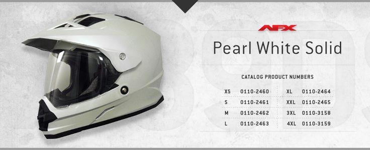 AFX FX-39DS Dual Sport Helmet Photo