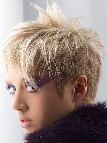 short hair styles 1000 ideas about edgy hairstyles on 1000 | a6356357e6a5ec030e8684eef5ce6175