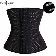 Buy one here---> https://tshirtandjeans.store/products/corset-women-waist-training-corsets-and-bustiers-black-postpartum-maternity-belt-women-slimming-belt-waist-corset-body-shaper/     Latest arriving Corset  Women waist training corsets and bustiers Black postpartum maternity belt women Slimming Belt  waist corset body shaper now available for purchase $US $13.30 with free delivery  you will find this excellent product and also a whole lot more at our favorite online shop      Buy it today…