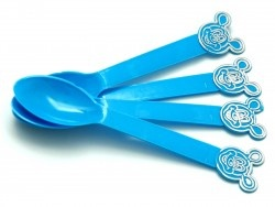 http://www.babyoye.com/baby-gifts/plates-spoons/mickey-spoon.html