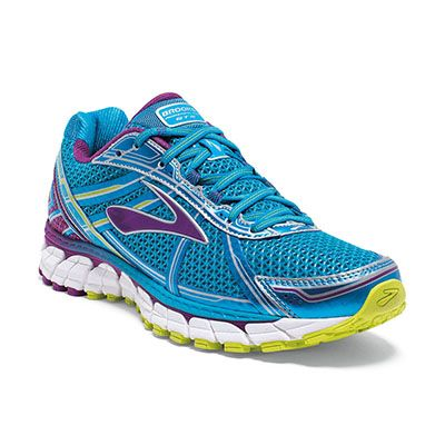 Brooks Adrenaline GTS 15 Stability Running Shoes | Run4It