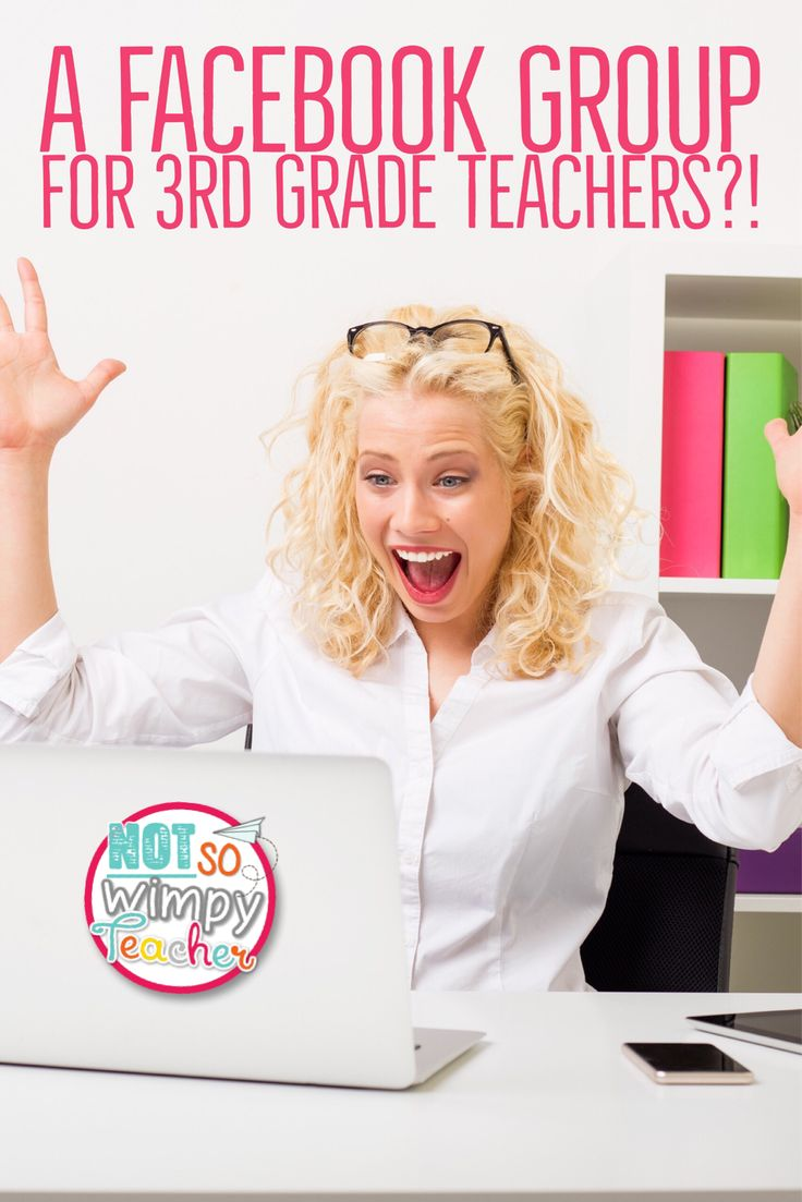 Explore Relationship Skills Tips for 3rd Graders