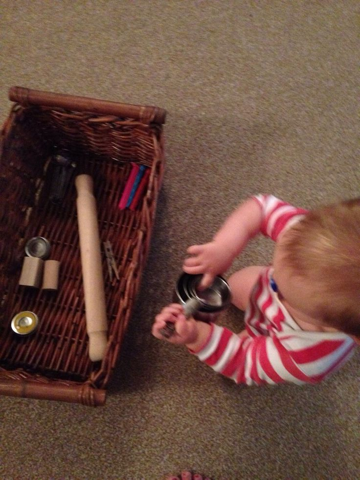Toys For 7 Months And Up : Best month olds ideas on pinterest old