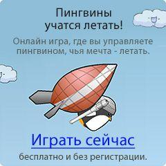 Антикварные магазины и салоны Москвы и Московской области