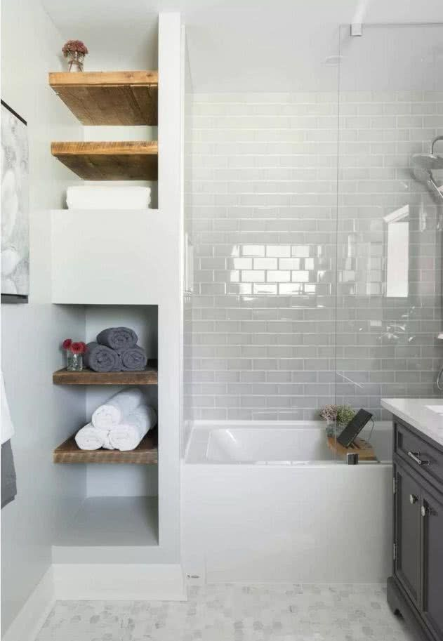 Modern Small Bathroom Trends Dise 241 O De Ba 241 Os Dise 241 O
