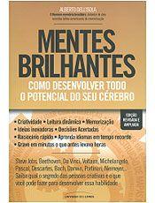 Livro detalha diversas técnicas de memorização e de leitura dinâmica