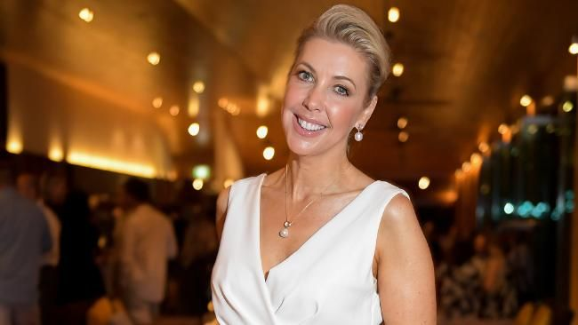 Catriona Rowntree's top 10 travel destinations from around the world