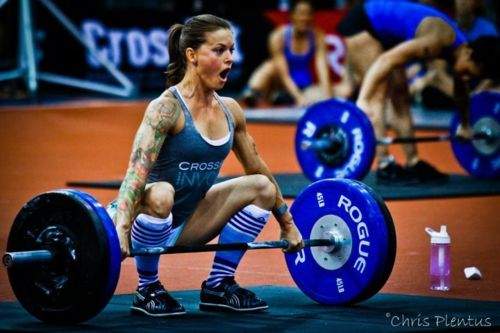 .: Crossfit Games, Crossfit Beautiful, Crossfit Addiction, Christmas Abbott, Crossfit Inspiration, Badass Crossfit, 2012 Crossfit, Abbott Inspiration, Crossfit Girls