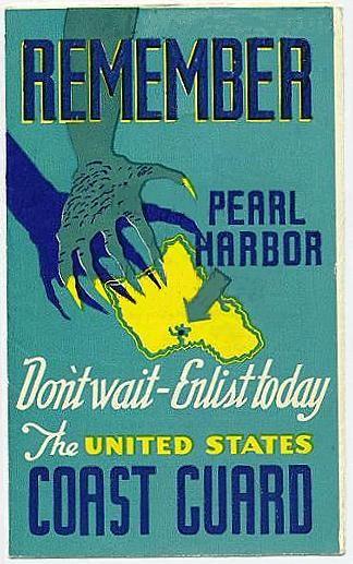 66 best USCG Poster's images on Pinterest | Us coast guard ...