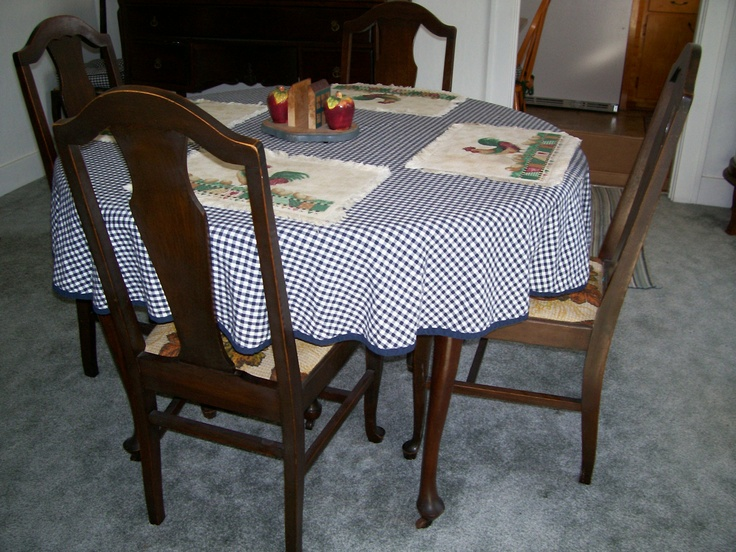 67 best made to last - vintage hickory chair finds images on