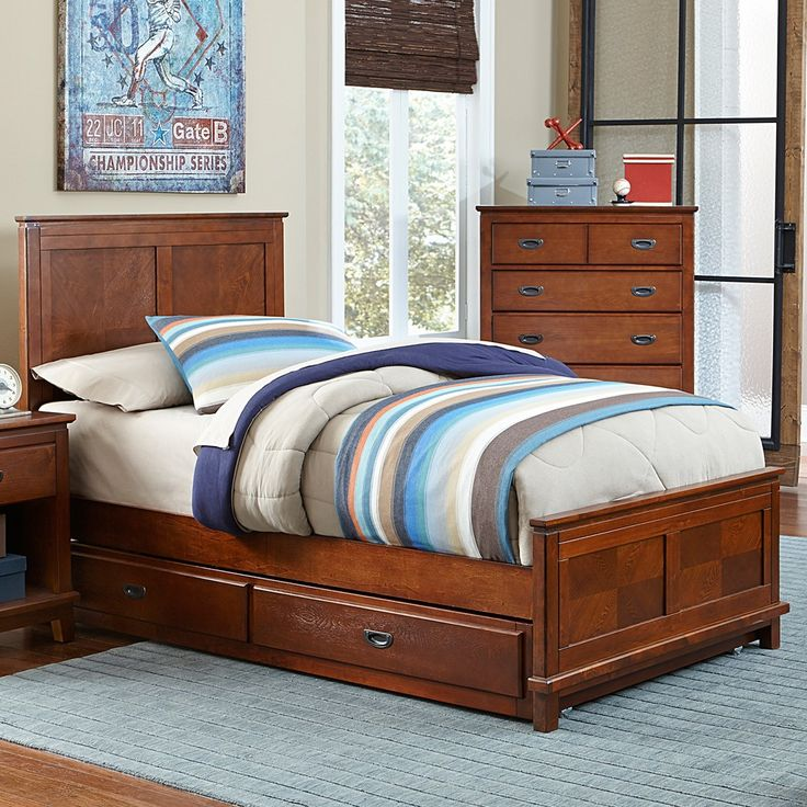 18 Best Images About Daybeds Trundle Beds On Pinterest Twin Twin Trundle Bed And Furniture