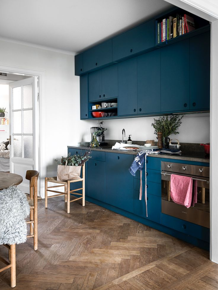 171 best Ideas for the House images on Pinterest | Kitchen ideas ...