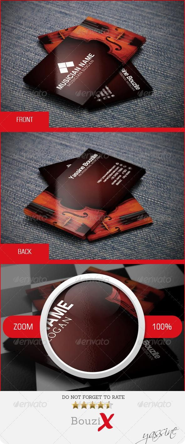 47 best business cards images on pinterest tags make up and 47 best business cards images on pinterest tags make up and make your own magicingreecefo Images
