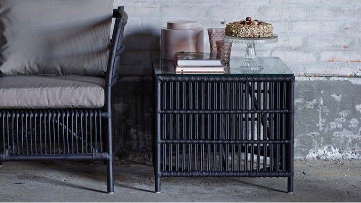 #coffeetable #livingroom #homedecor