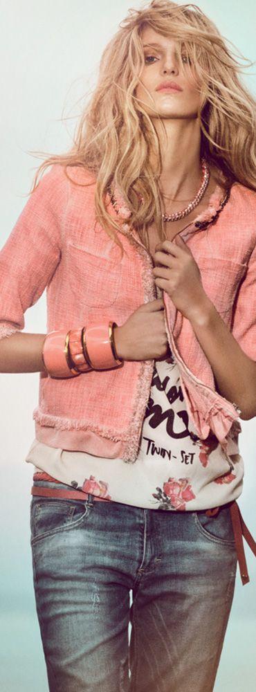 Citaten Weergeven Jeans : Beste afbeeldingen van anita inspirerende citaten