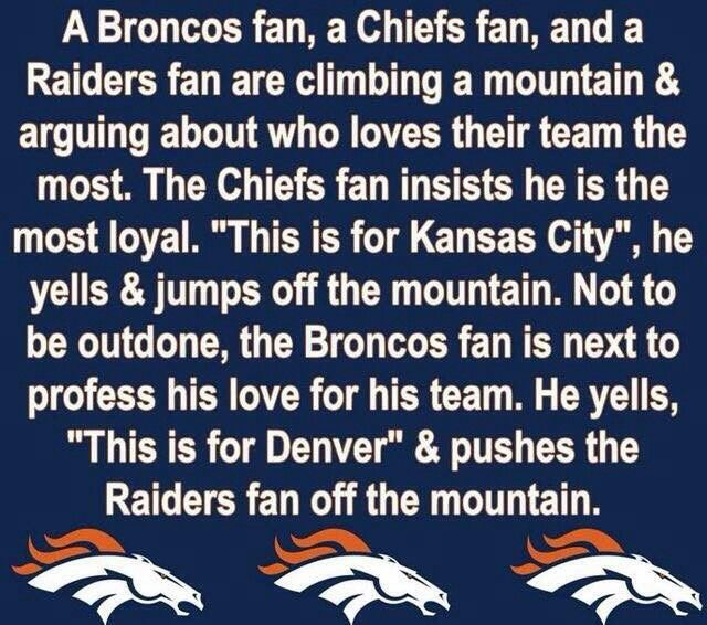 41 best denver bronco images on Pinterest | Fútbol de denver broncos ...