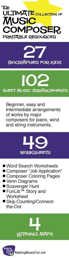1007 best Elementary Music images on Pinterest - music lesson plan