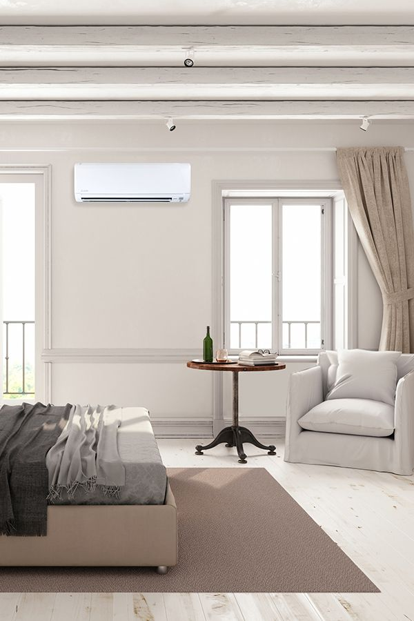 Mini Splits Save Money Ductless Cool Rooms Save My Money