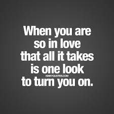 Image result for quotes about love sex and passion