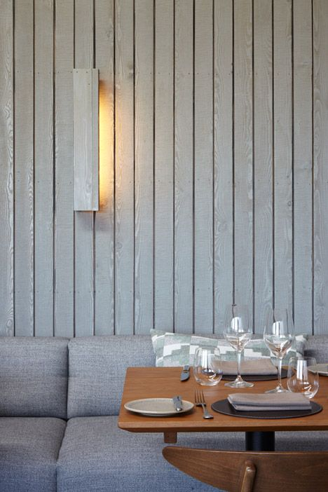 25 beste idee n over restaurant verlichting op pinterest for Kreon lampen