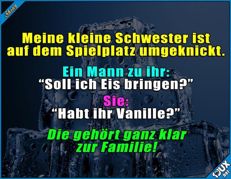 Lustige Sprüche Und Bilder #Humor #lecker