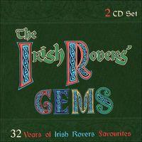 The Irish Rovers' gems by The Irish Rovers