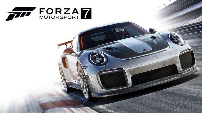 Toys Xbox One S 1tb Xbox One S Forza Horizon 4