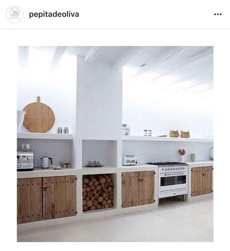 Fein Küche Stalltür Hardware Ideen - Küchen Ideen - celluwood.com
