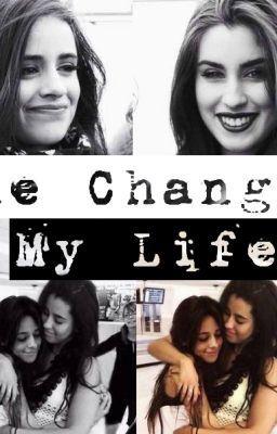 #wattpad #fanfiction As dificuldades fazem parte da nossa vida e Camila Cabello é apenas uma adolescente de 18 anos que está no primeiro semestre do curso de fotografia. Ela pensa como qualquer outra garota da sua idade, que um dia as coisas possam melhorar. Segundo ela, a vida em Miami já não é mais tão interessante a...