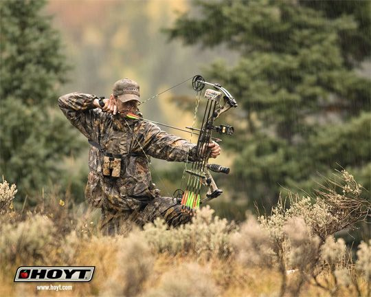 17 best images about hunting on pinterest | deer hunting, bow, Fishing Gear