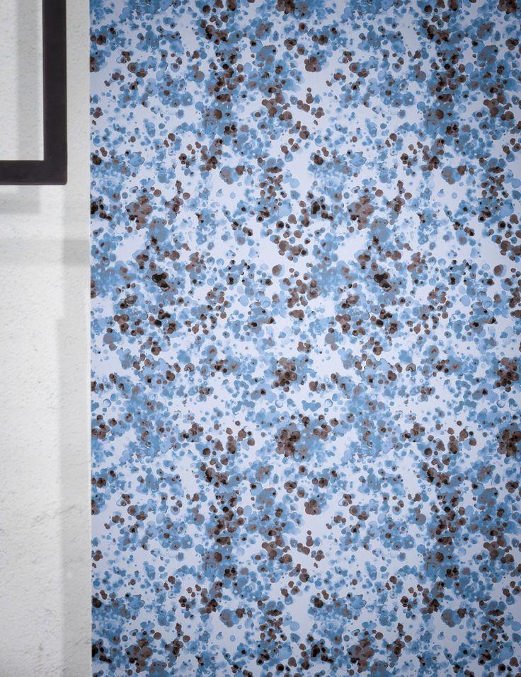 Machair by albaquirky — Shop   FEATHR