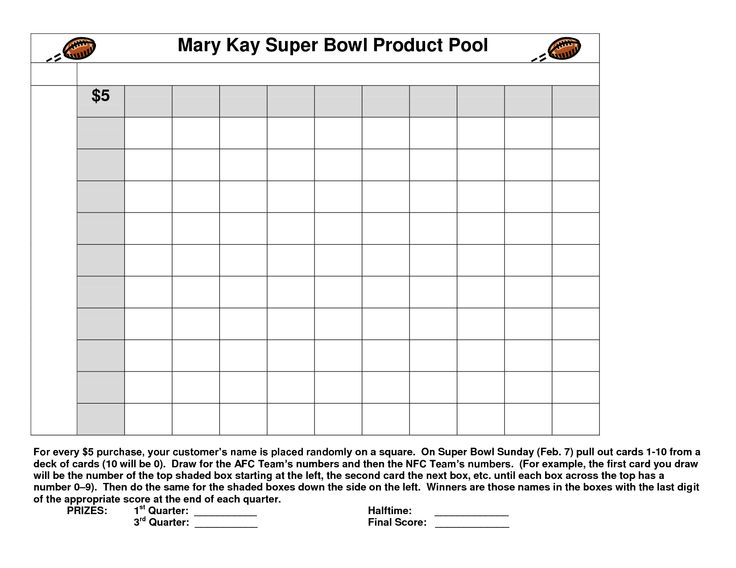 Super Bowl Pool Ideas super bowl pool party sunday lets get wet Super Bowl Product Pool
