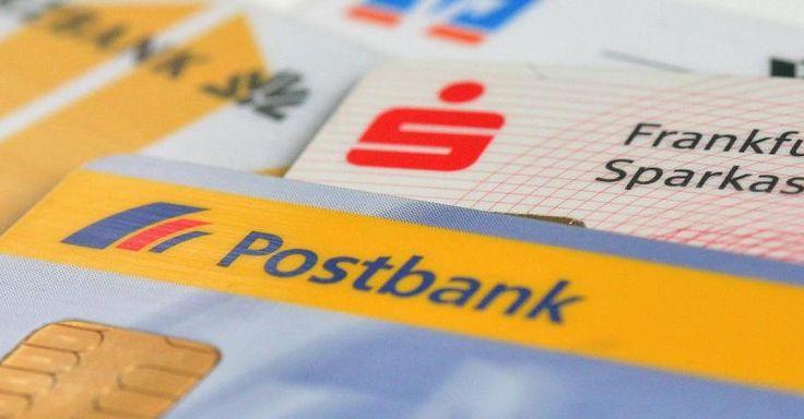 http://ift.tt/2zEkzZf Streiks abgewendet - Postbank einigt sich mit Gewerkschaft nach monatelangem Tarifstreit #nachricht