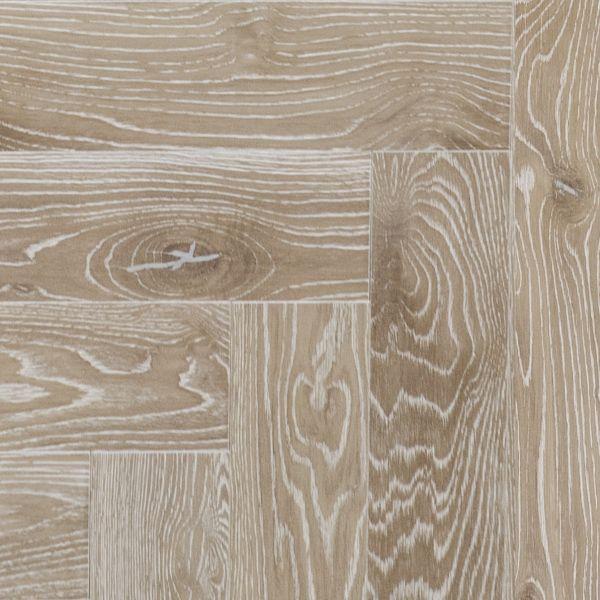Renaissance European Oak Collection Grey Cashmere, Zealsea Timber Flooring Brisbane, Gold Coast, Tweed Heads, Sydney, Melbourne