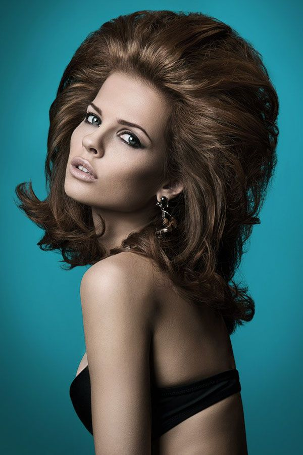 hair cut style images 103 best hair styles images on hair dos braid 7587
