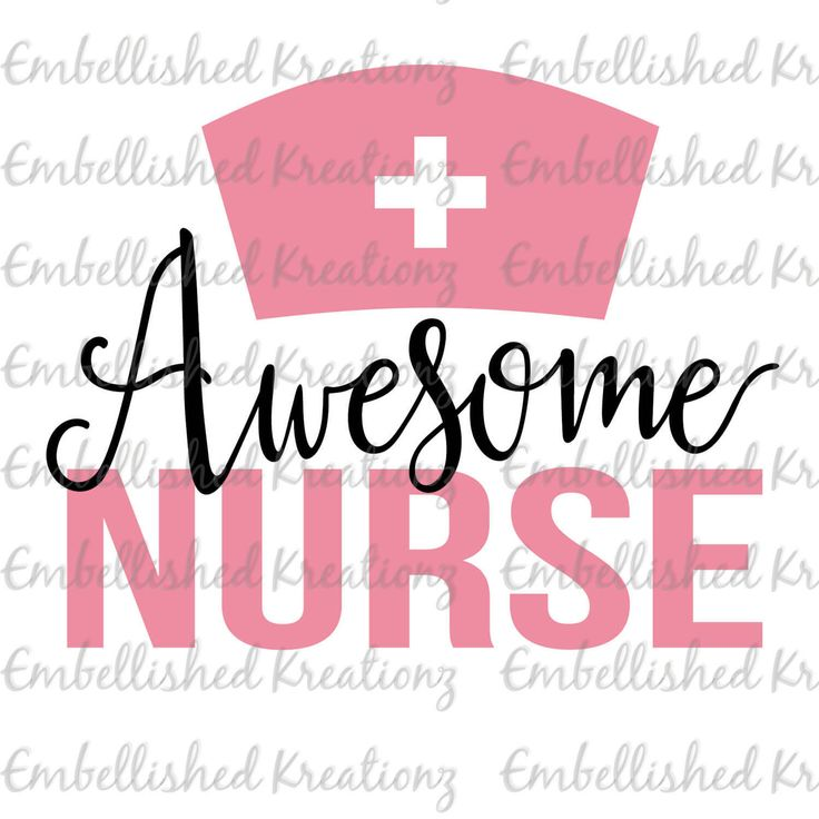 Best 25+ Nurse decor ideas on Pinterest