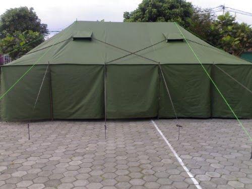 TENDA RR - S@sadulur55 Penyedia & menerima pembuatan berbagai macam tenda sesuai dengan permintaan Anda. http://tendasadulur55.com  pic.twitter.com/jxGSKyHJykADULUR 55: Tenda Regu