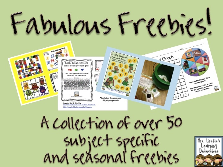 74 best teacher resourcesfree printables images on pinterest gym over 50 free printable math language arts science etc seasonal worksheets from mrs fandeluxe Gallery