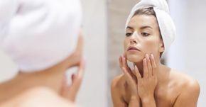 Décoloration des poils : eau oxygénée ou crème décolorante ?