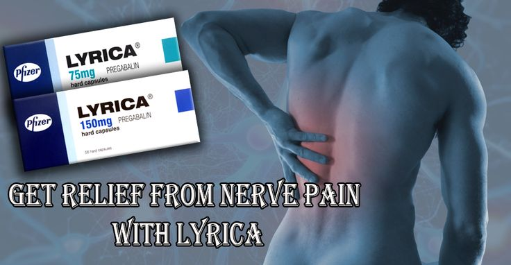 Lyrica 50mg, 75mg, 150mg are the well-admired medication used to treat damage to the nerve caused because of diabetes, post-herpetic neuralgia or neuropathic pain associated with spinal injury. Along with neuropathic pain curement, Lyrica can be useful in having control over seizures and fibromyalgia. Lyrica contains an FDA-approved ingredient named as Pregabalin.