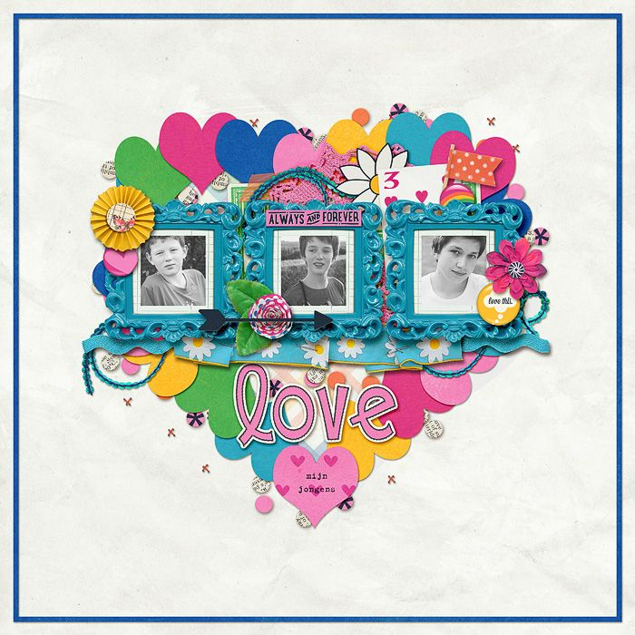 Love-my-boys-7
